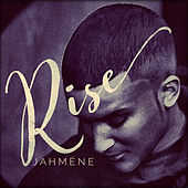Rise (Live in London, 2019) von Jahméne