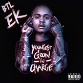 Take Em To The Trenches by Btl Ek