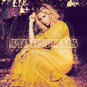 Symptoms by Ashley Tisdale