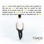 Des mots de Track