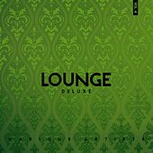 Lounge Deluxe, Vol. 4 de Various Artists
