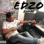 Empire de Edzo