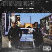 Run It Back de Seb Marmolejo