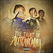 The Taint of Autonomy by Knowledge S.V.