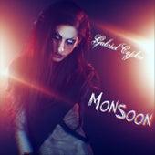 Monsoon by Gabriel Cyphre