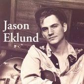 Jason Eklund de Jason Eklund