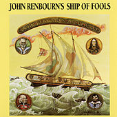 John Renbourn's Ship Of Fools by John Renbourn