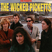 The Wicked Picketts by The Picketts