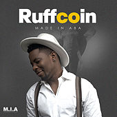 Made in Aba by Ruffcoin