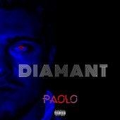 Diamant von Paolo