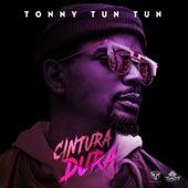 Cintura Dura de Tonny Tun Tun