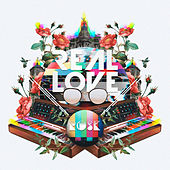 Real Love by Rosk