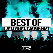 Best Of Digital Empire 2018 - EP by Various Artists