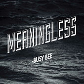 Meaningless by Busy Bee