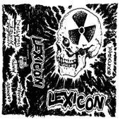 5 Tracks Demo de Lexicon