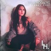 Vad Hände Här? de Linnea Högberg