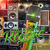 The Sound of Reggae by Various Artists