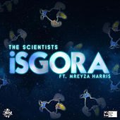 iSGORA by The Scientists