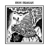 They Scream by Iron Reagan