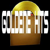 Goldene Hits de Various Artists