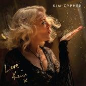 Love Kim X de Kim Cypher