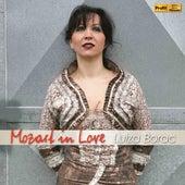 Mozart in Love de Various Artists