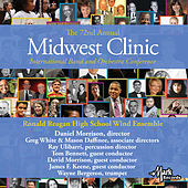 2018 Midwest Clinic: Ronald Reagan High School Wind Ensemble (Live) de Various Artists