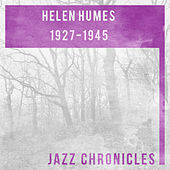 Helen Humes: 1927-1945 (Live) von Helen Humes
