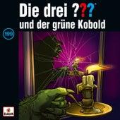 199/und der grüne Kobold von Die drei ???
