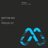 Protest di Bastian Bux