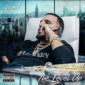 The Level Up von Wael