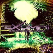Metamorphosis - Single by Exomni