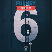 6 Pack - EP by Furney