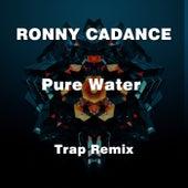 Pure Water (Vocal Remix) von Rony Cadance
