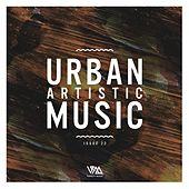 Urban Artistic Music Issue 22 by Various Artists