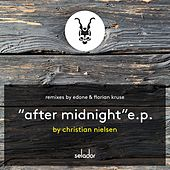 After Midnight EP di Christian Nielsen