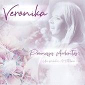 Promesses ardentes de La Veronika
