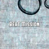 Beat Mission de CDM Project