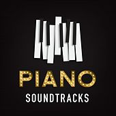 Piano Soundtracks de Various Artists