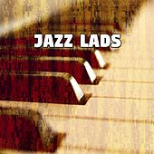 Jazz Lads von Peaceful Piano