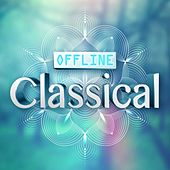 Offline Classical by Various Artists