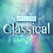 Offline Classical de Various Artists