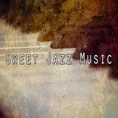 Sweet Jazz Music de Relaxing Piano Music Consort