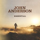 Essential by John Anderson