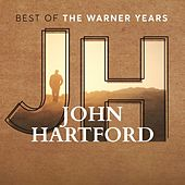 Best of the Warner Years by John Hartford