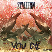 You Die by Stallion
