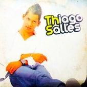 Fala Comigo de Thiago Salles