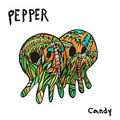 Candy von Pepper