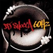 60 Hz di Various Artists
