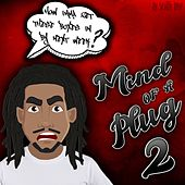 Mind Of A Plug2 de Pede
